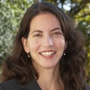 Sara Goodkind