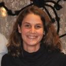 Tara McElfresh