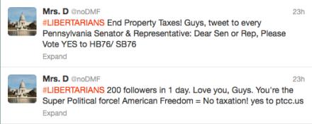 LibertarianTweet2.png