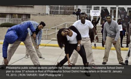 Source: Philadelphia Inquirer