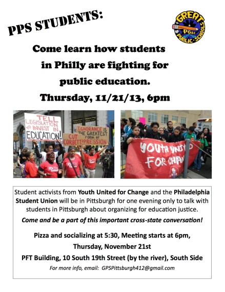 PhillyStudents11-21