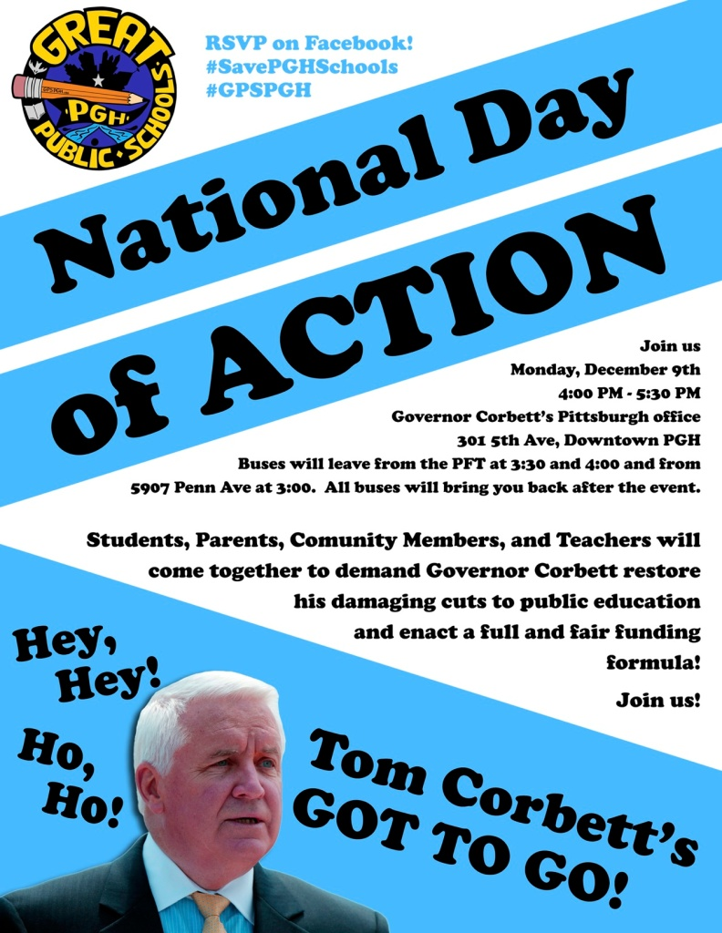 NationalDayofActionFlyer