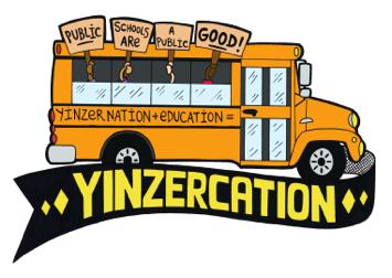 yinzercation_logo_web.jpg