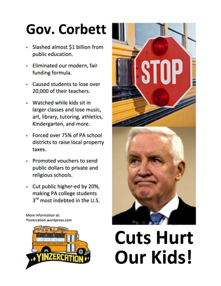 Corbett_CutsHurtKids_flyer