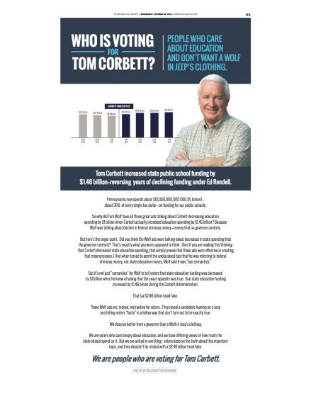 CorbettPG2014ad