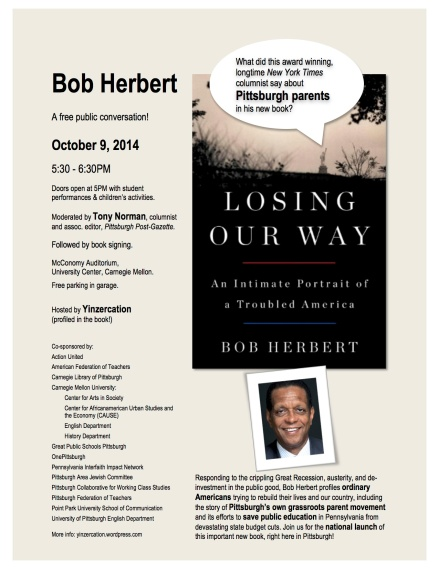Herbert_BookLaunch_flyer2